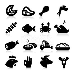Computer Icon,Prepared Fish,Fish,Beef,Icon Set,Chicken - Bird,Chicken,Cow,Silhouette,Shrimp,Prepared Shrimp,Protein,Seafood,Animal Head,Food,Leg Of Lamb,Meat,Turkey,Turkey - Bird,Crab,Chop,Rib,Prepared Crab,Sausage,Lamb,Steak,Vector,Barbecue,Fillet,Ilustration,Cutting,Red Meat,Kebab,Sushi,Black Color,Poultry,Salami,White Meat,Burger,Food And Drink,Perfection,Set,Animal,ground beef,Roasted,Bacon,Hot Dog,Slice,Prepared Meat,Roast Lamb,Pastrami