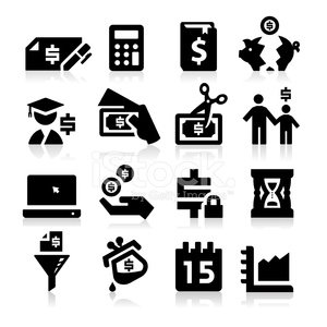 Computer Icon,Poverty,Money to Burn,Icon Set,Finance,Expense,Silhouette,Computer,Tax,Tax Form,Black Color,Paying,Currency,Safety,Book,Buying,Bill,PC,Human Hand,Safe,Coin,Laptop,E-Mail,Receipt,Cut Out,Waiting,Change Purse,Ilustration,Wealth,outlay,Savings,Document,Calculator,Isolated,Diagram,Lock,Vector,Currency Symbol,Chart,Paper Currency,Internet,Dollar Sign,Collection,Calendar,Studying,Dollar,Set,Check - Financial Item,Filter,Change