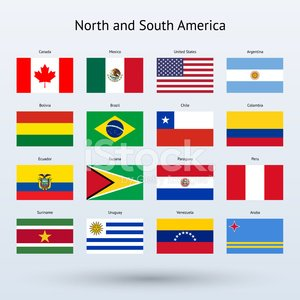 Flag,Mexico,Mexican Flag,National Flag,South America,Brazilian Flag,Vector,Ecuador,Chile,American Flag,Computer Icon,Symbol,USA,Venezuela,Venezuelan Flag,Suriname,North America,Colombian Flag,Bolivia,Argentinian Flag,Chilean Flag,Canadian Flag,Peru,Colombia,Canada,Brazil,Aruba,Ecuadorian Flag,Guyana,Clip Art,Paraguay,UI,Icon Set,Federation,Uruguay,Sign,nation,National Landmark,Paraguayan Flag,Travel,Argentina,Uruguayan Flag,republic