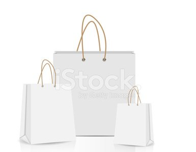 Bag,Sale,Salé City,Shopping Bag,Commercial Sign,White,Blank,Group of Objects,Merchandise,Boutique,Marketing,Symbol,Packing,Consumerism,Packaging,Box - Container,Purse,Gift,Isolated,Change Purse,Store,Backgrounds,International Landmark,No People,Ilustration,Paper,Cleaning,Style,Empty,Equipment,Clean,Single Object,Packet,Advertisement,Ideas,Handle,Computer Icon,Icon Set,Stock Exchange,Newspaper,Retail,Plan,Three Dimensional,Sign,Label,Residential Structure,Container,Sparse,Package,Branding,Design Professional,Individual Event,House,Cargo Container,Vector,Buy,Fashion,Document,Design,Cardboard,Trading,Market,Buying,Stock Market,Pattern,Concepts,Business,Elegance,Domestic Life,Branding Iron,Shopping