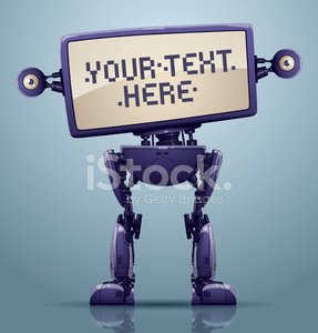 Robot,Pattern,Electronics Industry,Design,Text Messaging,Fun,Science,Anger,Profile View,Furious,Space,Retro Revival,Vector,Equipment,Cartoon,Stage Set,Art,Communication,Machinery,Collection,D.J. White,Tin,Symbol,Technology,Industry,Toy,Internet,Cheerful,Remote,Painted Image,Men,Ilustration,Computer,Placard,Machine Part,Paintings,Backgrounds,Isolated,imagery,Part Of,Cute,Animated Cartoon,Human Head,Computer Monitor,Futuristic,Metal,Cyborg,Visual Screen,Characters,Design Element
