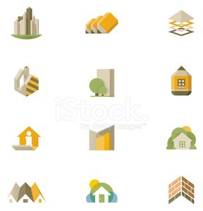 Apartment,Symbol,Building Exterior,Construction Industry,House,Built Structure,Icon Set,Abstract,Tree,Data,Roof,Architecture,Residential Structure,Outdoors,Planning,Window,Skyscraper,Green Color,Door,Environmental Conservation,Single Object,Office Building,Ornate,Ilustration,City,Arrow Symbol,Vector,Business,Mansion,rent,Design,Residential District,Design Element,Brick,Pencil,Environment,Construction Frame,Set,Real Estate,Ideas,Cottage,Concepts