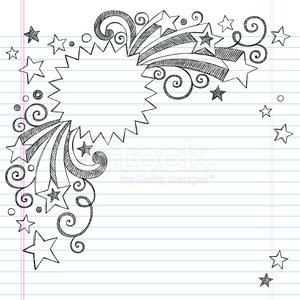 Doodle,Back to School,Star Shape,Sketch,Teen Pop,Lined Paper,Drawing - Art Product,Pencil Drawing,Ilustration,Frame,Scribble,Fun,Vector,Sketch Pad,Picture Frame,School Building,Swirl,Education,Notebook,Student,Hand-drawn,Design Element,Scroll Shape,Cute