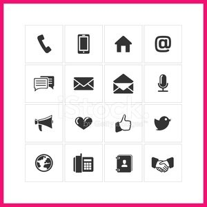 Computer Icon,Symbol,Contact Lens,Connection,Envelope,E-Mail,Telephone,Business,Handshake,Friendship,Speech,Black Color,Sign,Application Software,Globe - Man Made Object,Global Business,Global Communications,Internet,Mobile Phone,Communication,Heart Shape,Web Page,Letter,Megaphone,Bird,Collection,White,Campaign Button,Isolated,Talking,Information Medium,Mail,Vector,Interface Icons,The Media,Set,Computer,Design,Microphone,Discussion,Global,On The Phone,Silhouette,Ilustration,Earth,Isolated On White,Bubble,Push Button,Button
