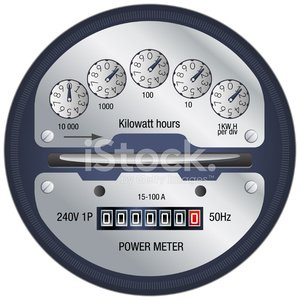 Meter - Instrument Of Measurement,Fuel and Power Generation,Power,Electricity,Circuit Board,Power Line,Energy,Appliance,Symbol,Hydroelectric Power,Equipment,Progress,Arranging,Instrument of Measurement,Voltmeter,readings,Technology,Illustrations And Vector Art,Electrical Component,very high,Dial,High Voltage Sign,Electronics Industry,Set,Performance Meter,Frequency,Gauge,kilowatt,Design Element,Amperage