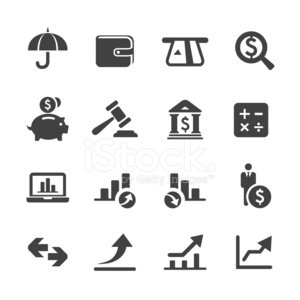 Gavel,Symbol,Computer Icon,Piggy Bank,Icon Set,ATM,Currency,Bank Account,Line Graph,Bank,Coin Bank,Savings,Credit Card,Coin,Umbrella,Vector,Exchange Rate,Making Money,Black Color,Dollar Sign,Finance,Chart,Calculator,Business,Purse,Currency Symbol,Auction,Stock Market,Safety,Loss,White,Wealth,Magnifying Glass,Change Purse,Safe,Ilustration,Laptop,Trading,Arrow Symbol,up and down,Dollar,Exchanging,Vaulted Door,Illustrations And Vector Art,Ingot,Stock Exchange,Businessman,Currency Exchange,Bar Graph,vector icons