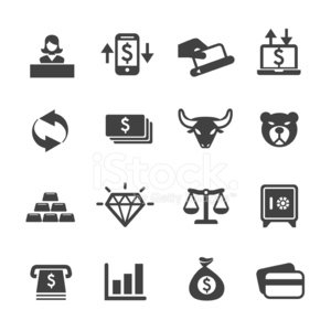 Symbol,Computer Icon,Vaulted Door,Wealth,Safe,Safety,Coin,Currency,Diamond Shaped,Diamond Suit,Diamond,Icon Set,Service,Electronic Banking,Black Color,Currency Symbol,Loss,Vector,Stock Market,Bank Counter,Bank,Checkout,Bull Market,Coin Bank,Business,Finance,Weight Scale,Stock Exchange,ATM,Money Bag,Scale,Ingot,Laptop,Chart,Illustrations And Vector Art,White,Savings,Making Money,Banking Service,Dollar,Exchange Rate,Bear Market,Credit Card,vector icons,Balance,up and down,Dollar Sign,Ilustration,Mobile Banking,Gold,Mobile Phone,Currency Exchange,Arrow Symbol,Exchanging,Line Graph,Bank Account,Safety Deposit Box