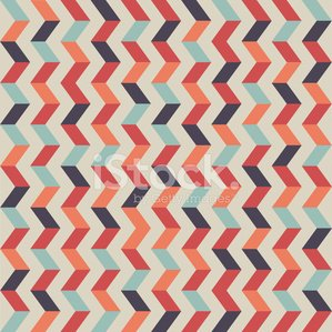 Geometric Shape,Seamless,Backgrounds,Vector,Pattern,Abstract,Backdrop,Repetition,Design Element,Color Image,Art Product,Tile,Mosaic,Design,Decor,Computer Graphic,Ilustration,Wallpaper,Image,Style,Multi Colored,Shape,Simplicity,Creativity