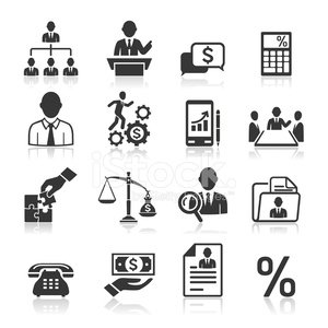 Infographic,Computer Icon,Symbol,Icon Set,Law,Currency,Meeting,Occupation,Justice - Concept,Presentation,Internet,Advice,Mobile Phone,Teamwork,Growth,Leadership,Organization,Data,Seminar,Manager,Connection,Equipment,Telephone,Gear,Diagram,Strategy,Business,Weight Scale,Wealth,Finance,Technology,Ideas,Businessman,Sign,Calculator,Conference,Dollar,Jigsaw Puzzle,Group of Objects,Typescript,Vector,Solution,histogram,Corporate Business,Group Of People,Togetherness,Contract,Team,Success,Information Medium,Dollar Sign,Concepts,Taplet,Conference,Percentage Sign,Job - Religious Figure