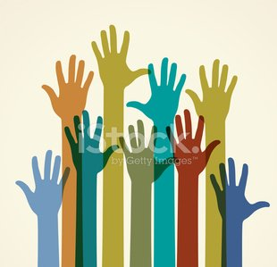 Reaching,Human Hand,Abstract,Education,Volunteer,People,Silhouette,Vector,Community,Crowd,Business,Equality,Variation,Backgrounds,Symbol,Ideas,Ilustration,Teamwork,Assistance,Giving,Togetherness,Group Of People,Concepts,Colors,High Angle View,Support,Human Arm,Sign,Voting,Participant,Agreement,Partnership,Communication,Cooperation,Congregation,Unity,Friendship,Palm,Connect,Part Of,Modern,Team,Design,Human Finger