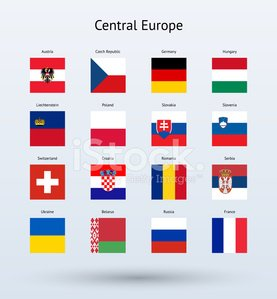 Square Shape,French Flag,Romania,Flag,National Flag,Slovenia,Ukraine,Austria,Computer Icon,Croatian Flag,Ukrainian Flag,Germany,Swiss Flag,Belarusian Flag,France,Sign,Liechtenstein,Hungary,Central Europe,Vector,Icon Set,republic,Federation,Slovenian Flag,Russian Flag,Czechian Flag,Belarus,Symbol,UI,Poland,nation,Slovakia,Clip Art,Romanian Flag,National Landmark,Serbian Flag,German Flag,Travel,Slovakian Flag,Serbia,Croatia,Hungarian Flag,Switzerland,Russia,Czech Republic,Polish Flag,American Flag