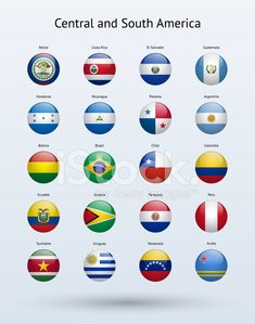 Flag,Central America,Panamanian Flag,Brazil,Panama,Colombia,Guatemala,Guatemalan Flag,Nicaragua,El Salvador,Paraguay,republic,National Landmark,Belize,Federation,Sign,South America,Ecuador,Clip Art,Suriname,Square Shape,Computer Icon,Chile,Venezuela,Uruguayan Flag,Costa Rica,Ecuadorian Flag,Honduras,Vector,Symbol,Argentina,nation,Brazilian Flag,National Flag,Aruba,Argentinian Flag,Bolivia,UI,Venezuelan Flag,Paraguayan Flag,Uruguay,Peru,Travel,Icon Set,Colombian Flag,Guyana