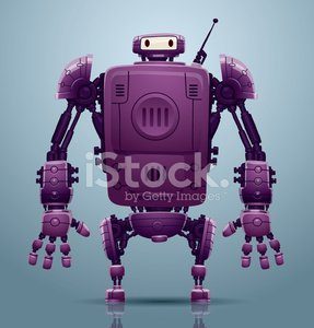Robot,Cyborg,Backgrounds,Retro Revival,Vector,Toy,Technology,Visual Screen,Stage Set,Ilustration,Men,Pattern,Computer Monitor,Cheerful,Design,Collection,Space,Industry,Machinery,Remote,Art,Profile View,Cartoon,D.J. White,Communication,Isolated,Tin,Anger,Design Element,Painted Image,Furious,imagery,Text,Animated Cartoon,Electronics Industry,Symbol,Metal,Futuristic,Fun,Equipment,Computer,Painting,Electrical Equipment,Characters,Cute,Part Of,Science,Text Messaging,Machine Part