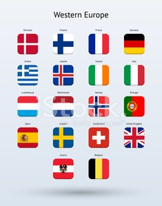 Flag,Sweden,Norway,Denmark,Square Shape,Belgian Flag,Belgium,Luxembourg - Benelux,Computer Icon,National Flag,Italian Flag,Netherlands,Western Europe,Greek Flag,Norwegian Flag,Austria,Swiss Flag,Finland,German Flag,Clip Art,Republic of Ireland,National Landmark,Symbol,Icon Set,Vector,Iceland,Swedish Flag,Sign,France,Portugal,Federation,Spanish Flag,Switzerland,Icelandic Flag,Danish Flag,Travel,UK,British Flag,Finnish Flag,Spain,Greece,Portuguese Flag,Italy,French Flag,Germany,nation,Irish Flag,Austrian Flag