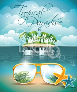 Beach,Retro Revival,Vector,Summer,Big Island,Hawaii Islands,Palm Tree,Heaven,template,Sunlight,Cloud - Sky,Sun,Pattern,Tropical Climate,Cloudscape,Idyllic,Arranging,Exploration,Dreamlike,Text,Tropical Music,Backgrounds,Flower,Abstract,Leaf,Shiny,Tree,Sky,Environmental Conservation,Sand,Ilustration,Design,Greeting Card,Island,Travel Destinations,Wallpaper,Happiness,Vacations,Blue,Style,Tourism,Space,Eps10,Nature,Seascape,Beautiful,Elegance,Day,Travel,Light - Natural Phenomenon,Landscape,Decoration,Sea,Green Color,Wallpaper Pattern,Creativity,Holiday,Floral Pattern