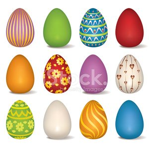 Symbol,Easter Egg,Gift,Passover,Eggs,Springtime,Single Object,Pattern,Religion,Happiness,Paint,Stack,Design Element,Easter Symbol,Cultures,Old-fashioned,Abundance,Animal Egg,Set,Decoration,Holiday Symbol,Season,Decorating,Vibrant Color,Abstract,Ilustration,Celebration,Easter,Cute,Art,Heart Shape,Greeting,Child,Textured,Food,Isolated,Posing,Holidays And Celebrations,Retro Revival,Vector,Clip Art,Chocolate Candy,Sunday,Holiday,Beautiful