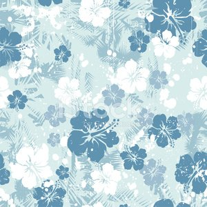 Hibiscus,Seamless,Hawaiian Culture,Pattern,Hawaii Islands,Floral Pattern,Single Flower,Backgrounds,Textured Effect,Old-fashioned,Palm Tree,Beach,Textile,Surfing,Polynesian Culture,Old,Tropical Climate,Summer,Tropical Rainforest,Holiday,Tablecloth,Shirt,Surf,Spotted,Paper,Ilustration,Plant,Fantasy,Eggs,California,Tapestry,Characters,Textile Industry,Leaf,Vector,Vacations,Sea