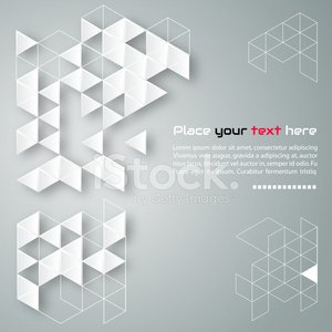 Infographic,Triangle,Backgrounds,Vector,Abstract,Urban Scene,Three-dimensional Shape,Three Dimensional,Painted Image,Construction Industry,Built Structure,Geometric Shape,Pattern,Organization,Computer Graphic,Part Of,Digitally Generated Image,City Life,Business,Design Professional,Web Page,Poster,Design Element,Placard,Action,Plan,Gray,Modern,Technology,Document,Sparse,Paper,Construction Site,Creativity,Construction Frame,Brochure,Data,Design,Motion,Ilustration,Digital Display,Internet,Textured Effect,Banner,Space,Textured,Ideas,Fashion,Blurred Motion,Concepts,Duvet,Backdrop,Presentation,Book Cover,Covering,Blank,Greeting Card,Shadow,Cutting,Single Object,Funky,Inspiration,Identity,Clip,Blank Expression,advertise,Imitation,Corporate Business,Style,Youth Culture,Elegance,Image,Copy Space,Famous Place,Color Image
