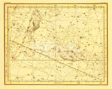 Pisces Zodiac Map stock vectors - 365PSD.com on story map, skagen map, cat map, moon map, earth map, everest map, scorpius map, complete astrology map, astrology chart map, ancient greek astronomy map, zombie map, fire map, monkey map, titanic map, capitals of the world map, astrological sign map, constellation map, world war z map, azimuth map, flags of the world map,