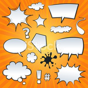 Exploding,Bubble,Text,Cartoon,Comic Book,Action,Star Shape,Discussion,Talking,Vector,Ideas,Stained,Splashing,Outline,Art,Symbol,Abstract,Sketch,Speech,No People,Talk,Ilustration,Advertisement,Spray,Design Element,Pencil Drawing,Communication,Empty,Computer Icon,The Media,Label,Sunbeam,Sign,Part Of,Advice,Cloud - Sky,Drawing - Art Product,Design,Message