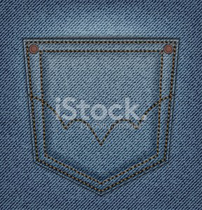 Pocket,Denim,Pants,Pattern,Part Of,Canvas,Cultures,Textile,Textured Effect,Seam,Navy Blue,Casual Clothing,Dress,Blue,Macro,Jeans,Garment,Design,Clothing,Stitch,Rivet,Close-up,Backdrop,Hands Clasped,Ilustration,Textured,Vector,Backgrounds