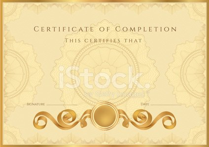 Certificate,Frame,Finishing,Picture Frame,Diploma,Backgrounds,Invitation,Old-fashioned,Retro Revival,Achievement,guilloche,Ribbon,Single Flower,Award Ribbon,template,Gold Colored,Decoration,Ornate,Vignette,Insignia,Elegance,Award,Text,Watermark,Intricacy,Success,Luxury,Graduation,Design,Medal,Striped,Blank,Horizontal,Vector,Complexity,Test Results,Scroll Shape,Coupon,Engraved Image,Pattern,Floral Pattern