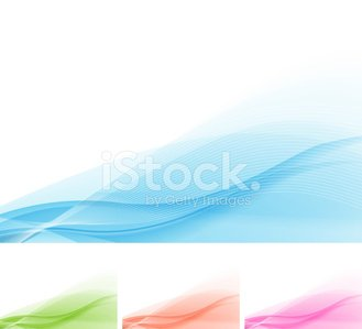 Backgrounds,Abstract,Grid,Softness,Orange Color,Wave Pattern,Waving,Pattern,Wave,Design,Focus On Background,Curve,Striped,Computer Graphic,Green Color,Smooth,Action,Illustrations And Vector Art,Twisted,Blue,Modern,Arts Abstract,Simplicity,Elegance,Design Element,Nature,Sparse,Clean,Vibrant Color,Color Image,Imagination,Vector,Ilustration,Art,Art Abstract,Backdrop,Digitally Generated Image,Copy Space,Arts Backgrounds,Entertainment,Shiny,Style,Creativity,vector background,Decoration,Ideas,Inspiration,Concepts,Shape,Wind,Composition