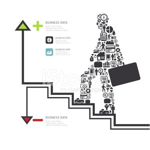 Staircase,Steps,Infographic,Business,Leadership,Moving Up,Silhouette,Mobile Phone,Symbol,Challenge,Men,Chart,Graph,Marketing,Awe,Credit Card,Receiving,Businessman,Development,Abstract,Finance,Coin,Agreement,Arrow Symbol,Euro Symbol,Ladder,Internet,Vector,Diagram,Ideas,Backgrounds,Presentation,Concepts,Success,Computer Graphic,Dollar Sign,Commercial Sign,Sign,Shape,Direction,Stock Market