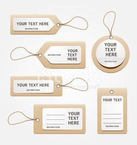 Silhouette,Tag,Space,Textured,Label,Cardboard,Set,Paper,Coupon,Price,Book,Isolated,Speech,Collection,Backgrounds,Modern,Gift,Promotion,Satin,Shopping,Hanging,Customer,Sale,Bookmark,Single Object,Design,Ilustration,Vector,Merchandise,Symbol,Business,Shape,Banner,Note