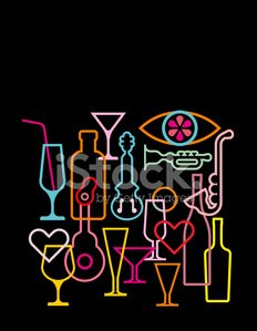 Drink,Cocktail Party,Neon Light,Party - Social Event,Silhouette,Dance Floor,Neon Color,Nightclub,Alcohol,Music,Music Festival,Bottle,Bar - Drink Establishment,Restaurant,Soda,Cocktail,Guitar,Black Background,Champagne,Abstract,Martini,Menu,Glass,Backgrounds,Alcohol,Trumpet,Human Eye,Saxophone,Viola,Night Party,Viola - Musical Instrument,Dance Party,Black Color,Night,Nightlife,Popular Music Concert,Violin,Single Flower,Heart Shape,night lights,Shape