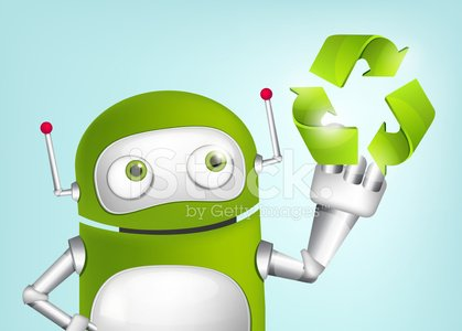 Science,Consumerism,Robot,Intelligence,Cyborg,Business,Environment,Modern,Technology,Equipment,cybernetics,Futuristic,Symbol,Nature,Ilustration,Sign,Internet,Recycling,Computer,Vector,Cute,Cyberspace,Touching