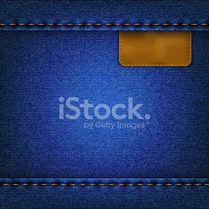 Backgrounds,Wild West,Denim,Leather,Jeans,Stitch,Fashion,Backdrop,Style,Blue,Colors,Clean,Old,Surface Level,Garment,Textile,Rough,City Life,Textured,Design,No People,Vector,Retro Revival,Suede,Old-fashioned,Pants,Brown,Label,Thread,Ilustration,Cotton,Material,Decoration,Casual Clothing,Dress,Cultures,Pattern,Clothing