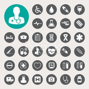 Computer Icon,Symbol,Healthcare And Medicine,Patient,Hospital,Medicine,Doctor,Illness,Nurse,Bed,Pharmacy,Laboratory,DNA,Heart Shape,Capsule,Ambulance,Clinic,Science,Cancer,Care,Pill,Vector,Sign,Fracture,Wheelchair,Helicopter,Physical Injury,Bandage,Blood,Plaster,Chemistry,Vitamin Pill,Vaccination,Emergency Sign,Cross Shape,Design,Ilustration,Menu,Taking Pulse,Clip Art,Thermometer,Syringe,Set,Table Knife,Pulse Trace