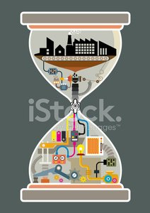 Factory,Computer Network,Map,Clock,Computer Software,Infographic,Control Panel,Communication,Building - Activity,Built Structure,Information Medium,Vector,Blackboard,Symbol,Cultures,Timer,Teamwork,Plank,Toy,Black Color,Animated Cartoon,Design,Panel,Unhygienic,Graph,City,Environment,Time,Sand,Running,Design Professional,Ilustration,Chart,Small,Glass - Material,Number 2,Town Of Bar,Rolling,Document,Rod,Design Element,Vehicle Part,Computer Graphic,Dirt,Hourglass,Arrow Symbol,Characters,Presentation,Interface Icons,Sign,infomation,Cyborg