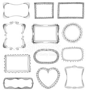 Frame,Drawing - Art Product,Drawing - Activity,Ilustration,Pencil Drawing,Photograph,Paintings,Single Line,Vector,Doodle,Scribble,Hand-drawn,Placard,Sketch,Decoration,Set,Heart Shape,Antique,Blank,Incomplete,Isolated On White,Pencil,Old-fashioned,1940-1980 Retro-Styled Imagery,Vignette,Ornate,Banner,Isolated,Backgrounds,Retro Revival,Collection,Elegance,Art