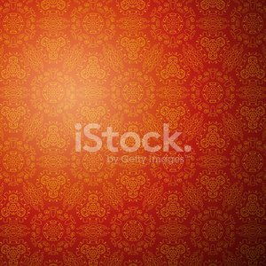 China - East Asia,Chinese Culture,Backgrounds,Pattern,Asian Ethnicity,East Asian Culture,Asia,Arabic Style,Red Background,Red,Silk,Wallpaper Pattern,Seamless,East,Ornate,Style,Elegance,Luxury,Fashion,Floral Pattern,Textile,Design Element,Textile Industry,Repetition,Gold Colored,Lace - Textile,Old-fashioned,Abstract,Textured,Yellow,Vector,Backdrop,Cultures,Ilustration,Creativity,Curve,Maroon,Decoration