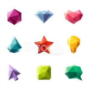 Two-dimensional Shape,Heart Shape,Star Shape,Triangle,Geometric Shape,Cubism,Three-dimensional Shape,Sign,Abstract,Three Dimensional,polygonal,Hexagon,Arrow,Light Bulb,Low Poly,Square Shape,Pink Color,Icosahedron,Speech Bubble,Vector,Square,Design Element,Set,Shape,Colors,Green Color,Design,Blue,Symmetry,Yellow,Color Image,Ilustration,Brilliant,Creativity,Decoration,Drop,Red,Cursor
