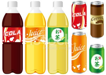 Drink Can,Bottle,Soda,Cold Drink,Group of Objects,Recycling,Can,Orange Color,Drink,Plastic,Lemon Soda,Non-alcoholic Beverage,Juice,Food And Drink,Aluminum,Container,Drinking Water,Variation,Colors,White Background,White,Brown,Tea Crop,Metal,Food,Single Object,Canister,Ice Tea,Cola,Grapefruit,Refreshment,Collection,Green Tea,Raspberry Soda,Freshness,Orange Soda,Lemon Lime Soda,Tea - Hot Drink,Relaxation