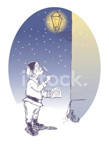 Writing,Santa Claus,Christmas,Letter,Feather,illuminator,Snow,Electric Lamp,penholder,Season,Objects/Equipment,Text,Thinking,Adult,Dusk,Vacations,Night,Light - Natural Phenomenon,Feather,Winter,Snowflake,Pen,handcarves,Wishing,Holiday,Note Pad,Lighting Equipment,Spiral Notebook,Men,People