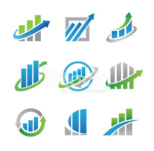 Growth,Symbol,Moving Up,Chart,Arrow,Sign,Stock Market,Finance,Stock Certificate,Currency,Analyzing,Improvement,Success,Data,Wealth,Business,Circle,Funky,Journey,Trader,Vector,Identity,Occupation,Progress,Global Business,Abstract,Ideas,Home Finances,Part Of,Shape,Concepts,Digitally Generated Image,Friendship,Modern,Office Interior,Ilustration,Youth Culture,Millionnaire,Clip Art,Multi Colored,Working,Bank,Design,Posing,Simplicity