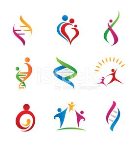 Healthcare And Medicine,Healthy Lifestyle,People,Sign,DNA,Symbol,Medical Exam,Family,Child,Family Tree,Growth,Abstract,Happiness,Offspring,Posing,Friendship,Mother,Atom,Cell,Molecule,Built Structure,Bonding,Design,Ilustration,Vector,Business,Organization,Evolution,Youth Culture,Biology,Biotechnology,Shape,Concepts,Ideas,Continuity,Identity,Harmony,Modern,Origins,Funky,Part Of,Inspiration,Computer Graphic,Clip Art,Chain,Magnification,Competition,Agreement,Smiling,Sports Race