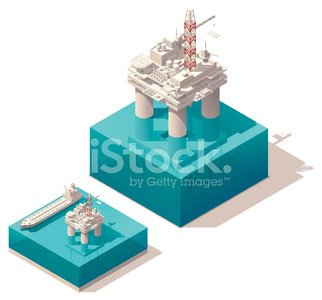 Isometric,Oil Rig,Oil Industry,Sea,Oil,Infographic,Built Structure,Construction Industry,Fuel and Power Generation,Industry,Nautical Vessel,Gasoline,Crane - Construction Machinery,Energy,Water,Plan,Drilling,Cartography,Map,Shipping,Tanker,Exploration,Refinery,Symbol,Well,Barrel,Floating On Water,Oil Pump,Equipment,Vector,Tower,Technology,Ilustration,Petroleum,Tank Ship,Fossil Fuel,Set,Conspiracy