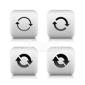 reload,Push Button,Interface Icons,UI,Gray,Circle,Direction,uploading,Reflection,Symbol,reset,Connection,right,Repetition,Vector,Downloading,Undo Key,Back Arrow,Loopable,White Background,Cursor,Loopable Elements,Loading,Next,Set,Directional Sign,Shadow,upload,Black Color,user interface,synchronize,Sign,Arrowhead,Pointer Stick,Design Element,rewind,White,Icon Set,Moving Up,Moving Down,Turning,Arrow Symbol,The Way Forward,Loop-ready File,Square Shape,Isolated On White,Refreshment,Spinning