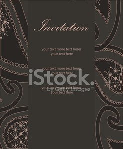 Invitation,Birthday,Elegance,Backgrounds,Anniversary,Menu,Valentine's Day - Holiday,Luxury,Old-fashioned,Placard,Obsolete,Ilustration,Greeting Card,Vector,Gift,Retro Revival,Paisley,Nobility,Abstract,Label,Wedding,Ornate,Drawing - Art Product,Text,Textured,Romance,Painted Image,Vacations,Fashion,Celebration,Flower,Gold,Art,Banner,Beautiful,Frame,1940-1980 Retro-Styled Imagery,Congratulating,Gold Colored,Decoration,Book Cover,Antique,Holiday,Floral Pattern,Beauty,Old,Event,Party - Social Event,Pattern,Eps10,Design,Postcard,Picture Frame,Brochure