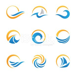 Wave,Wave Pattern,Symbol,Computer Icon,Sign,Water,Abstract,Sun,Circle,Sea,Sunlight,Sport,Wind,Surfing,Sailing,Vacations,Ideas,Modern,Fuel and Power Generation,Ilustration,Part Of,Relaxation,Windsurfing,Diving,Expertise,Power,Life,New Life,Design,Clip Art,Wisdom,Digitally Generated Image,Extreme Sports,Courage