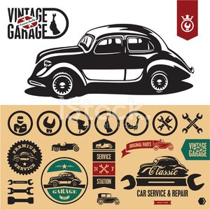 Car,Retro Revival,Sign,Auto Repair Shop,Old-fashioned,Wrench,Computer Icon,Symbol,Engine,Mechanic,Label,Old,Vehicle Part,Shielding,Sport,Badge,Transportation,Vector,Sports Race,Obsolete,Tire,Rally Car Racing,Insignia,Service,Classic,Land Vehicle,Convertible,Machinery,Quality Control,Screwdriver,Ribbon,Antique,Postage Stamp,New,Human Hand,Station,Workshop,At The Edge Of,premium,Speed,Wheel,Banner,Repairing