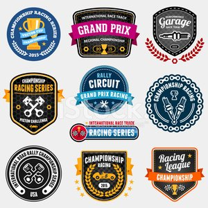 Sports Race,Motorsport,Coat Of Arms,Sign,Car,Hot Rod,Badge,Competition,Sport,Insignia,Piston,Auto Repair Shop,Trophy,Symbol,Checkered Flag,Engine,Text,Winning,Spark Plug,Computer Graphic,Road,Label,Banner,Placard,Rally Car Racing,Championship,Wrench,Vector,Speed,Patch,Grand Prix,Track,Circle,Orange Color,Land Vehicle,Ilustration,Competitive Sport,Gold Colored,Gold,Set,Design,Nostalgia,Design Element,Blue,Sports Track,Style,Yellow