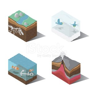 Multi-Layered Effect,Layered,Dirt,Isometric,Earth,Cross Section,Bird,Dinosaur,Fossil,Rock - Object,River,Fish,Mountain,Water,Diagram,Lava,Fish Tank,Volcano,Rectangle,Computer Icon,Grass,Fire - Natural Phenomenon,Icon Set,Stratosphere,Smoke - Physical Structure,Science,Web Page,troposphere,Mobile Phone,Air,Stream,Inner Core,Springtime,Flying,Bluebird,Fog,Isolated,Cloudscape,Plate Tectonics,Anchor,Pastel Colored,Mobility,Cloud - Sky,Continental Plate,High Angle View,Space,Boulder - Rock,Internet,Summer,Autumn,Wind,Sea,Cube Shape