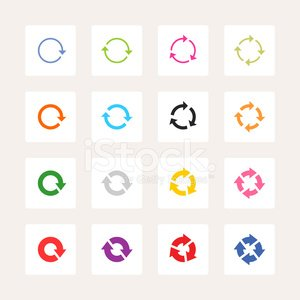 Arrow Symbol,Circle,Turning,Computer Icon,Symbol,Interface Icons,Push Button,White,Flat,Repetition,Blue,Undo Key,Gray,reload,Loopable Elements,Arrowhead,Sign,Magenta,Computer Key,user interface,Pink Color,Application Form,Yellow,rewind,UI,reset,Loop-ready File,Loading,Refreshment,upload,Beige,Black Color,Brown,Directional Sign,Connection,Moving Up,Orange Color,Simplicity,Solid,Plain,Red,Purple,Green Color,uploading,Downloading,Label,synchronize,Loopable,Icon Set,Moving Down,Square Shape,Spinning,Set