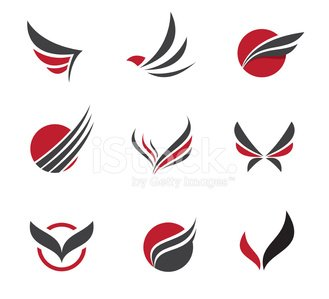 Wing,Wing,Symbol,Computer Icon,Sign,Airplane,Abstract,Air,Speed,Unity,Flying,Vector,Creativity,Commercial Airplane,Brainstorming,Music,Ideas,Connection,Aerial View,Black Color,Pattern,Thorn,Design,Digitally Generated Image,Arranging,Fly,Togetherness,Set,Gang Member,Concepts,Modern,Ilustration,Mid-Air,Shape,Sharp,Fantasy,Strength,Part Of